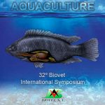 Aquaculture: improvement of immune system and intestinal health in Nile tilapia and Rainbow trout