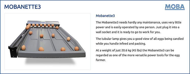 method-of-classification-mobagroup